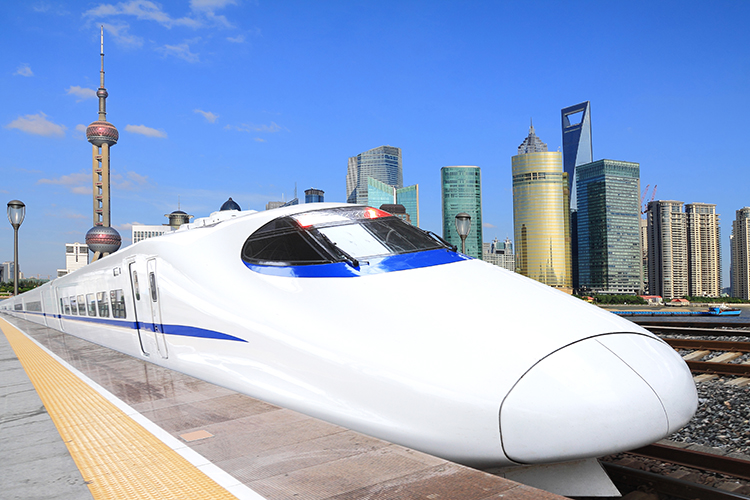 moving-at-high-speed-connecting-chinas-business-clusters