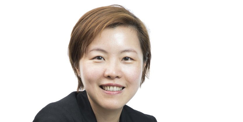 Wendy Chan